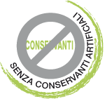 logo-no-conservanti